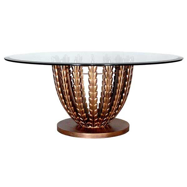 Gilani Furniture