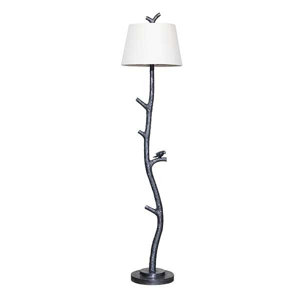 Twig floor lampstom floor lampstom furnitureacometti lamp previous next aloadofball Choice Image