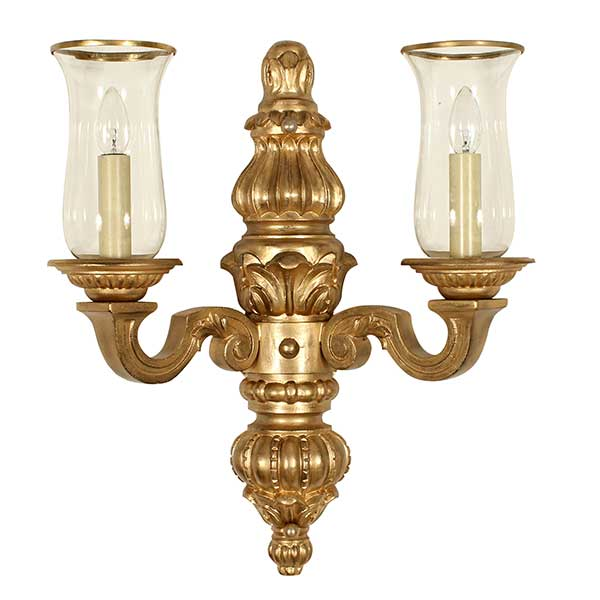 Interior sconce lighting Modern Arno Wall Light Williams Sonoma High End Wall Lights Wall Sconces For Upscale Interiors