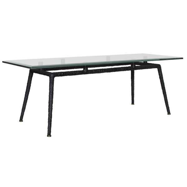 COFFEE TABLES & COCKTAIL TABLES