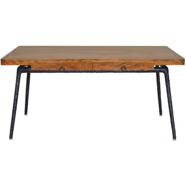 WRITING TABLES & DESKS