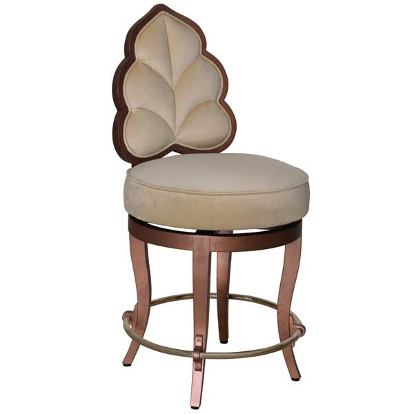 Remarkable Custom Bar Furniture Copper Bar Stool Copper Bar Table Brass Download Free Architecture Designs Rallybritishbridgeorg