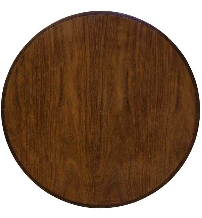 wood table top round round wood table top square wood table top. Black Bedroom Furniture Sets. Home Design Ideas